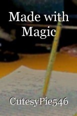Made with Magic
