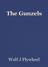 The Gunzels