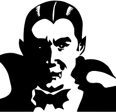 The Allure of Vampire Fiction