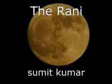 The Rani