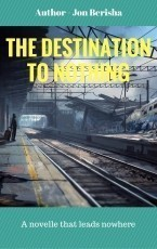 The Destination To Nothing
