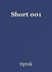 Short 001