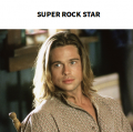 Super Rock Star