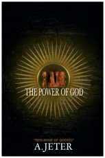 I AM: The Power Of God [COMING SOON]