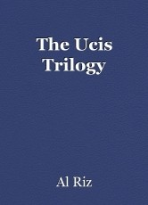 The Ucis Trilogy