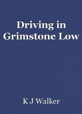 Driving in Grimstone Low