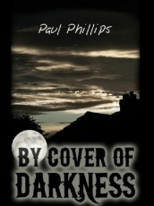 By Cover of Darkness Part 02