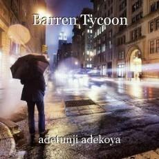 Barren Tycoon