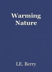 Warming Nature