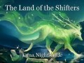 The Land of the Shifters