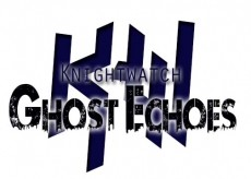 Knightwatch: Ghost Echoes