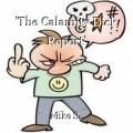 'The Calamity Dick Report'