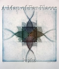 A Map of Far Places