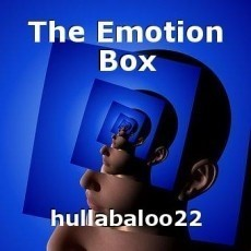 The Emotion Box
