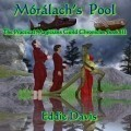 Mórálach's  Pool -- The Practical Magicians Guild Chronicles -- Book 3