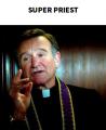 Super Priest