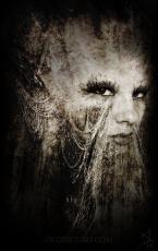 Immortal Labyrinth