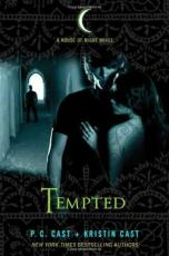 Tempted (Aphrodite's P.O.V.)