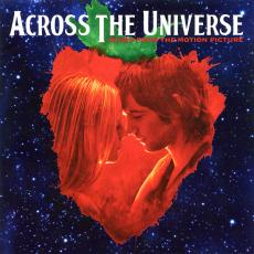 Flavoredair Reviews: Across the Universe (2007)