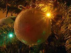 Christmas Wish'es
