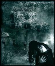Immortal Grief