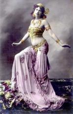 Malaya: Indian Bride