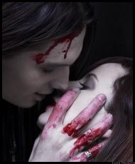 Vampyre Bite