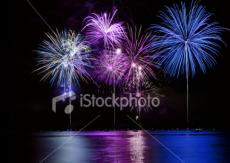 Taki & Miara - New Year Special