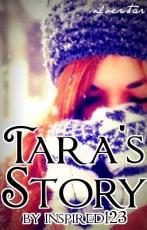Tara's Story