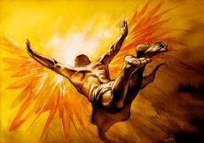 Icarus//