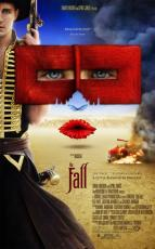 Flavoredair Reviews: The Fall (2008)