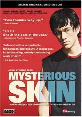 Flavoredair Reviews: Mysterious Skin (2004)