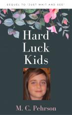 Hard Luck Kids
