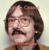 Uncle Ceasel