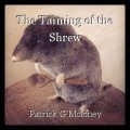 The Taiming of the Shrew