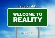 True Reality