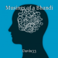 Musings of a Bhandi