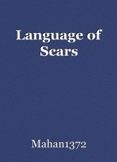 Language of Scars
