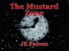 The Mustard Zone