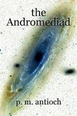 the Andromediad