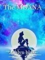 The MOANA