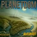 PLANETDOM