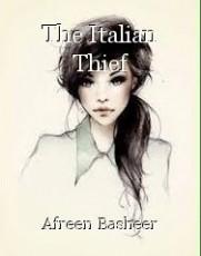 The Italian Thief