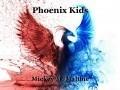 Phoenix Kids