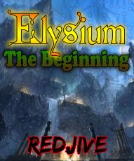 Elysium: The Beginning