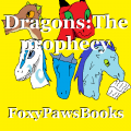 Dragons:The prophecy