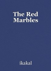 The Red Marbles
