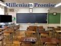 Millenium Promise