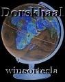 Dorskhaal