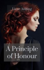 A Principle of Honour